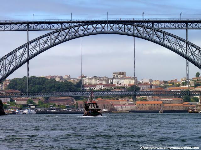 crucero-de-los-seis-puentes-oporto.JPG