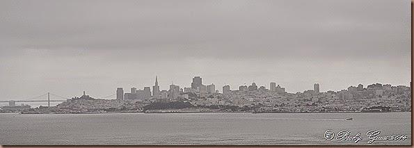 09-29-14 San Fran 093