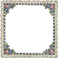HW-Flowers6.jpg