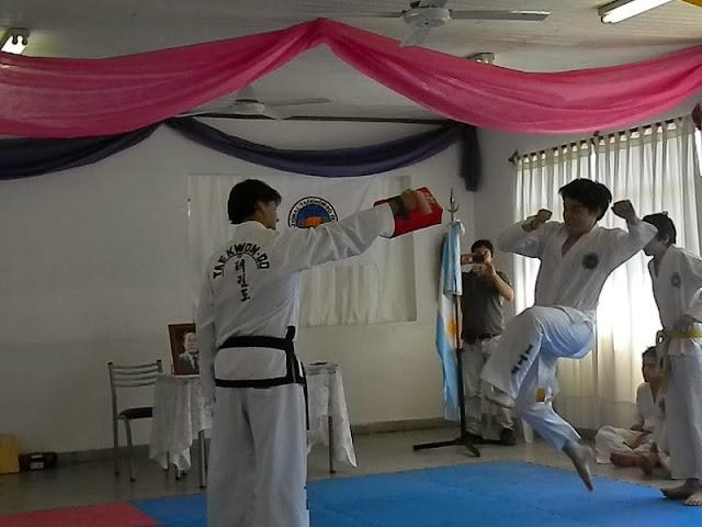 Examen Oct 2012 - 043.jpg