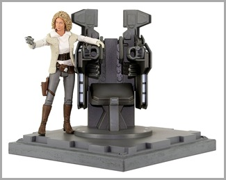 actionfigures_RiverSong01-Pandorica01
