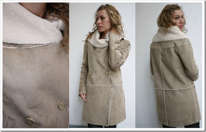 009-mah2123f zsazsazsu abrigo