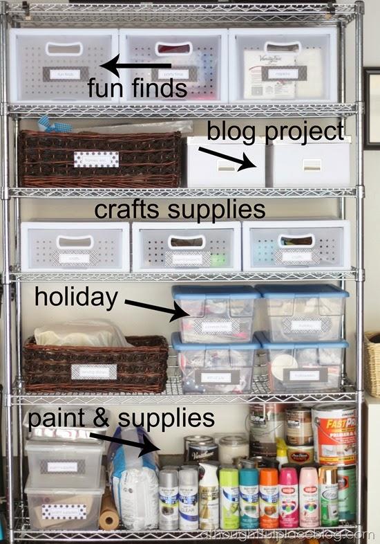 organizedgaragelabels