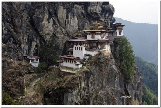 Bhutan 143