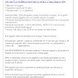 page0002 (1).jpg