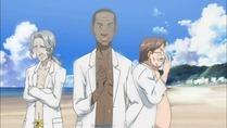 [AnimeUltima] Shinryaku Ika Musume 2 - 10 [720p].mkv_snapshot_14.57_[2011.12.12_20.10.25]