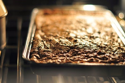 vegan_brownies_1