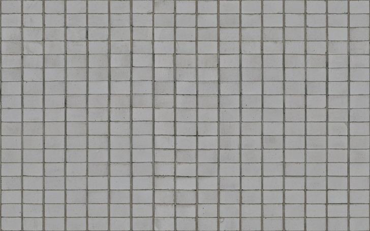 concrete-07_d100