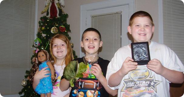 Christmas_Day_2011-25
