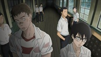Sakamichi no Apollon - 01 - Large 17