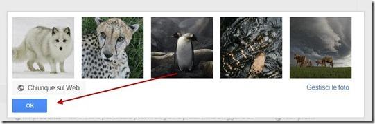caricare-animazioni-google-plus