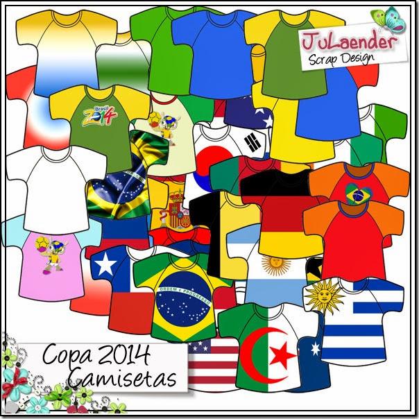 julaender_Copa2014Camisetas
