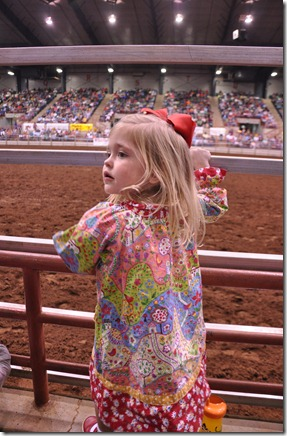 Georgia national rodeo (11)
