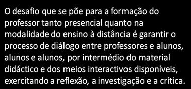 texto_detalhado