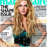 lindsay-lohan-marie-claire-november-magazine-cover.jpg