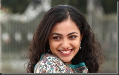 nitya menon photo