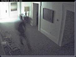 ghostcam2