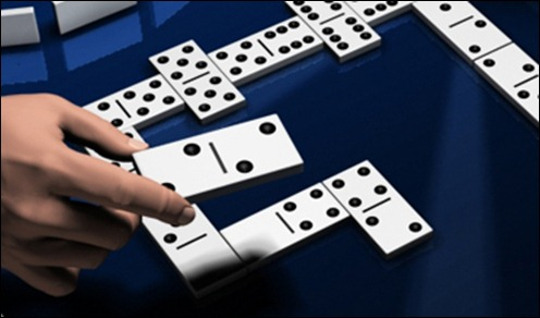 domino_game_online