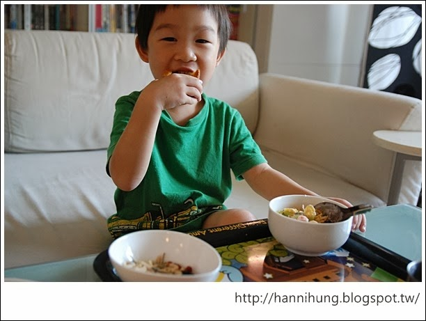 早餐DSC_4141