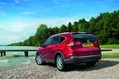 2013-Honda-CR-V-Crossover-22
