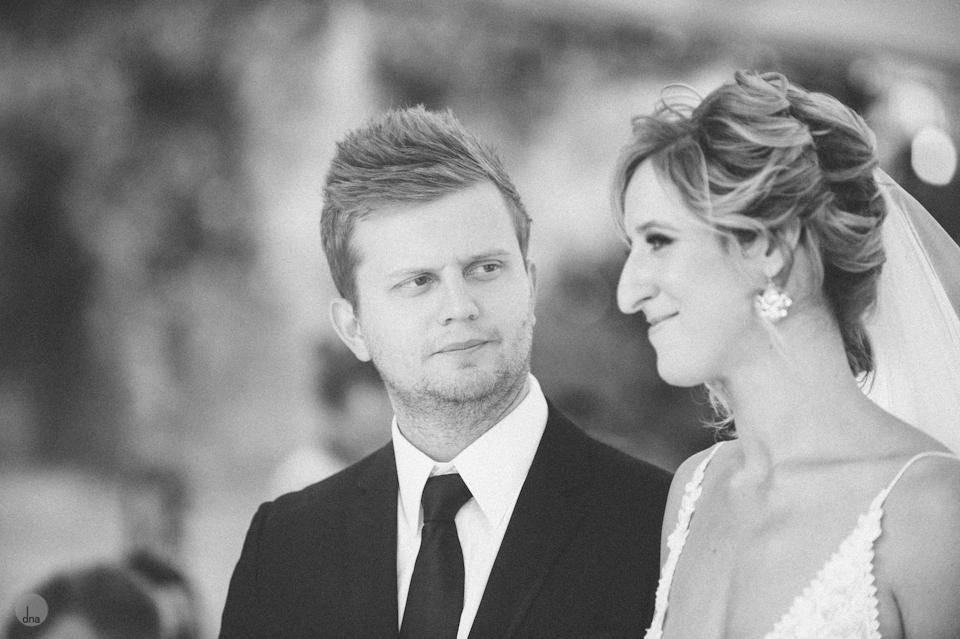 ceremony Chrisli and Matt wedding Vrede en Lust Simondium Franschhoek South Africa shot by dna photographers 184.jpg