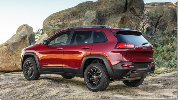jeep_cherokee_trailhawk_19
