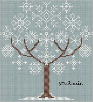 flockenbaum1