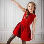eleganckie-ubrania-siewierz-096.jpg