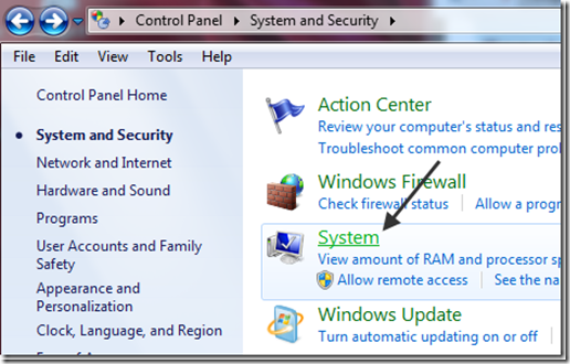 genuinewindows7check_thumb