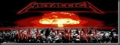 freemovieskanonaki.blogspot.gr, moysikh, rock, the hits, deep purple live, 2011, 2012, hard rock, metal, rock albums, metallica, kill ΄em all