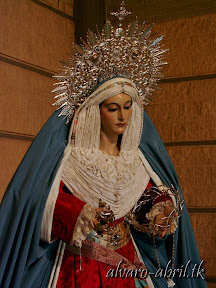 santa-maria-del-triunfo-inmaculada-de-granada-y-reina-de-la-resurreccion-hebrea-2014-alvaro-abril-(27).jpg