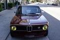 1971-BMW-1600-El-Camino_2