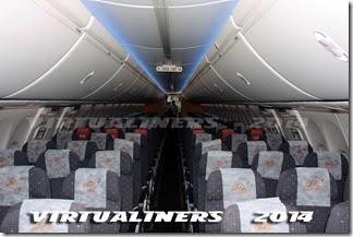 FIDAE_GOL_Boeing_737-800_PR-GXJ_0020