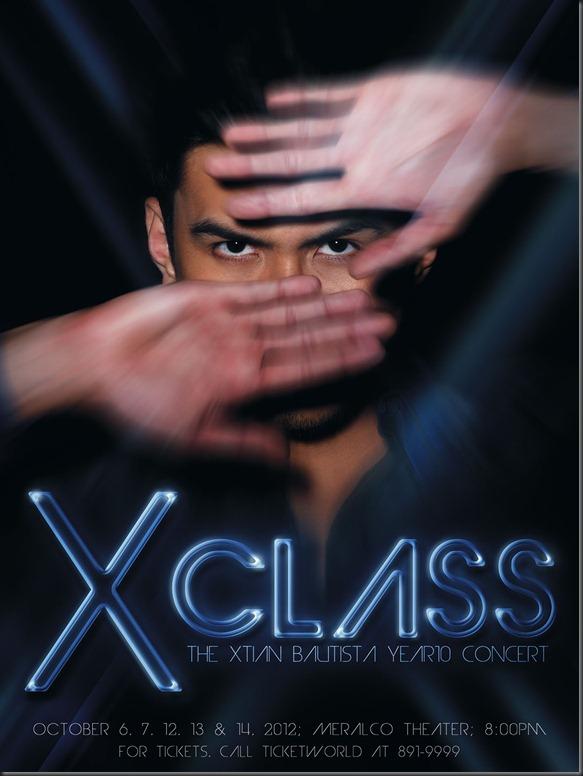 XCLASS-teaser1
