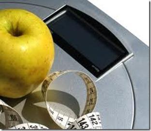 como bajar de peso con remedios caseros1