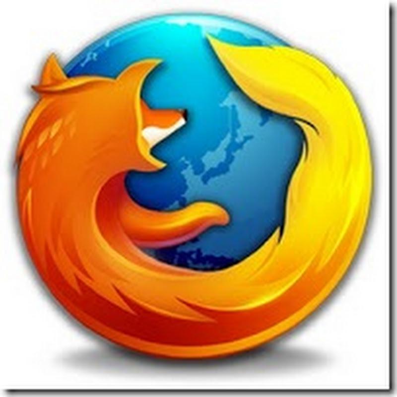 تحميل موزيلا 2015 - تنزيل فايرفوكس Download Mozilla Firefox