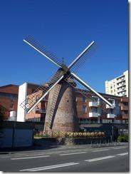 2013.08.04-050 moulin