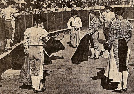 1912-04-19-p.25-SyS-Sevilla-Bienveni