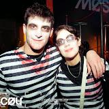 2014-03-01-Carnaval-torello-terra-endins-moscou-126