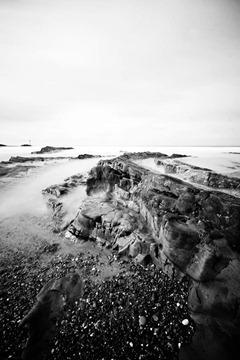 Coastal-Rocks-3