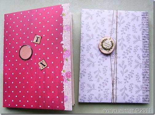 navulbaar-notitieboekje-1