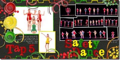 Brenna_Tap5-SafetyDance_6-3