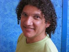 Armando Mecenas