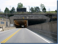 8315 Townline Tunnel Road East - Welland - Townline Tunnel