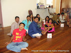 Mahaveer Jayanti 006.JPG