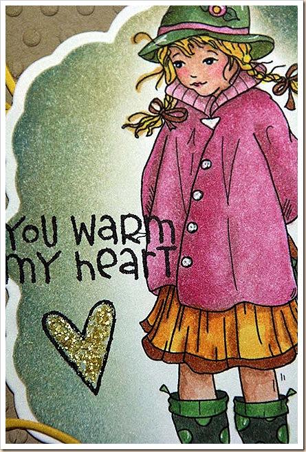 Oct11 heart