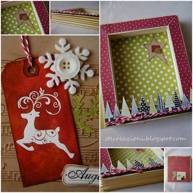 card-libro_thumb2
