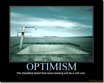 optimism-water-optimism-demotivational-poster-1210029947