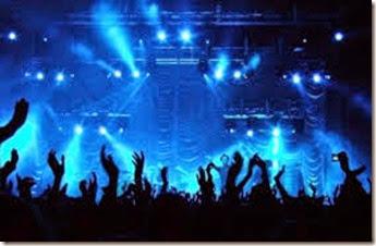 conciertos en guadalajara jalisco 2015 arena vfg