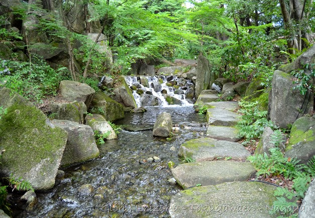70 -Glória Ishizaka - Tokugawaen - Nagoya - Jp